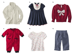 target-baby-clothes-coupons-21