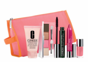 set clinique
