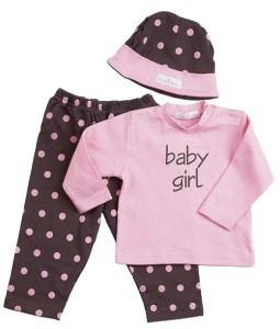 Baby-Clothing11